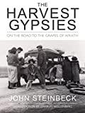 Steinbeck, John: The Harvest Gypsies