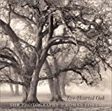 Vallee, Lillian: Two-Hearted Oak: The Photography of Roman Loranc