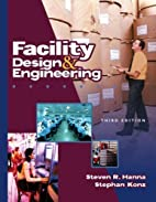 Facility Design & Engineering by Steven R.…
