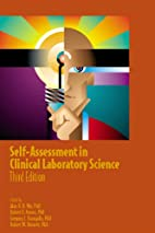 Self Assessment in Clinical Laboratory…