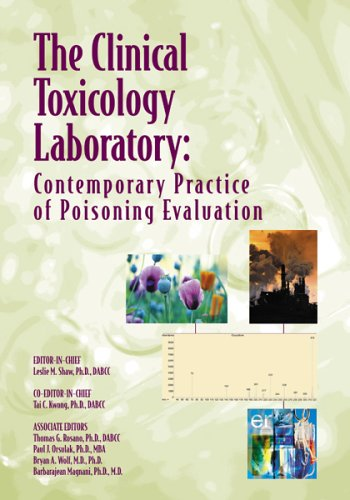 clinical-toxicology-laboratory-contemporary-practice-of-poisoning-evaluation
