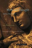Vernant, Jean-Pierre: Myth And Thought Among The Greeks