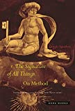 Agamben, Giorgio: The Signature of All Things: On Method