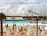 Grundberg, Andy: American Prospects: Joel Sternfeld