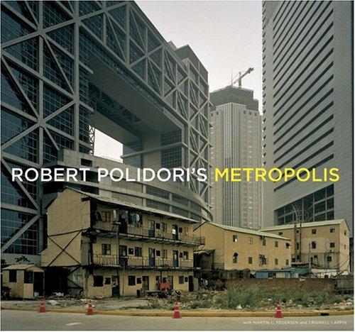 robert-polidoris-metropolis