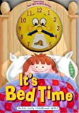 Berry, Ron: It's Bedtime (It's Time to ... Board Book Series)