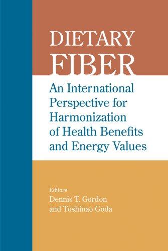 dietary-fiber-an-international-perspective