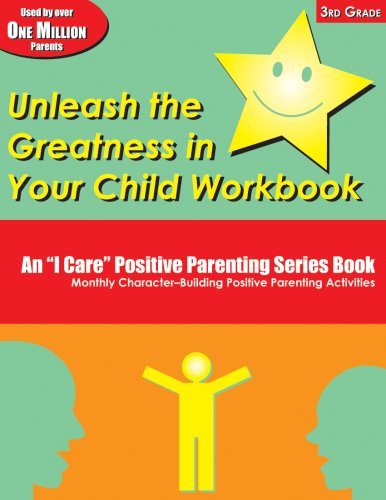 unleash-the-greatness-in-your-child-workbook-3rd-grade