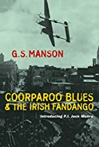 Coorparoo Blues and the Irish Fandango by G.…