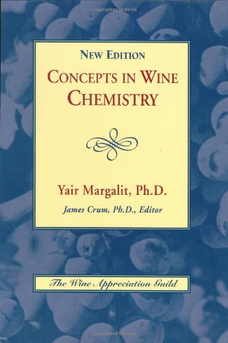 concepts-in-wine-chemistry