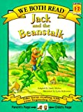 McKay, Sindy: Jack and the Beanstalk