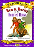McKay, Sindy: Ben &amp; Becky in the Haunted House