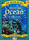 McKay, Sindy: About the Ocean