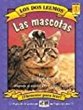 McKay, Sindy: Las mascotas/ The Pets: Nivel 1/ Level 1