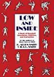 Smith, H. Allen: Low and Inside: A Book of Baseball Anecdotes, Oddities, and Curiosities