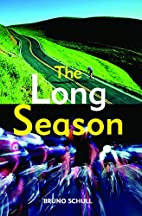 The Long Season: One Year of Bicycle Road…