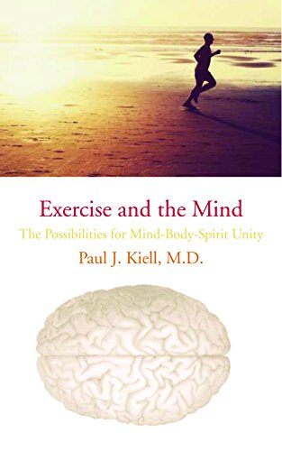 exercise-and-the-mind-the-possibilities-for-mind-body-spirit-unity
