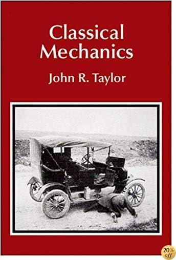 TClassical Mechanics