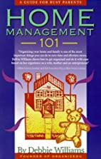 Home Management 101: A Guide for Busy…