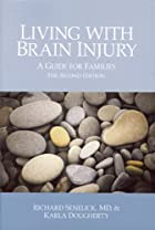 Living with Brain Injury: A Guide for…