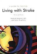 Living With Stroke: A Guide for Families by…