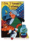 Ulrich, George: Mrs. Picasso's Polliwog: A Mystery