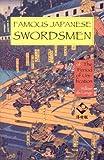 William de Lange: Famous Japanese Swordsmen: The Period of Unification