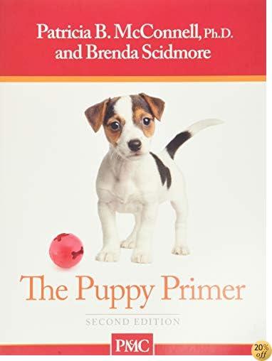 TThe Puppy Primer