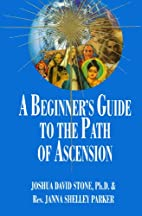 A Beginner's Guide to the Path of Ascension…