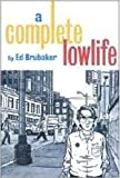 Brubaker, Ed: Lowlife Complete