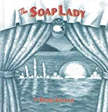 French, Renee: The Soap Lady