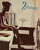 2 Sisters by Matt Kindt