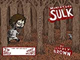 Brown, Jeffrey: Mini Sulk