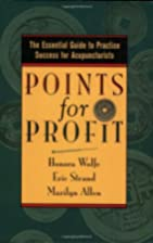 Points for Profit: The Essential Guide to…