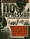 Alden, Grant: No Depression: An Introduction to Alternative Country Music. Whatever That Is.