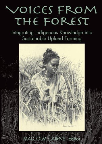 voices-from-the-forest-integrating-indigenous-knowledge-into-sustainable-upland-farming-rff-press