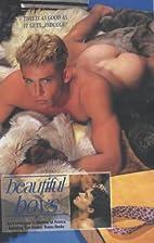 Beautiful Boys by John Patrick