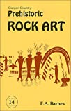 Barnes, F.A.: Canyon Country Prehistoric Rock Art
