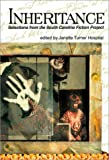Janette Turner Hospital: Inheritance: Selections from the South Carolina Fiction Project
