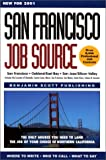 Uc-Berkeley Career Center: San Francisco Job Source- The Only Source You Need to Land the Job of Your Choice in Northern California