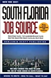 Mary McMahon: South Florida Job Source - The Only Source You Need to Land the Job of Your Choice In South Florida