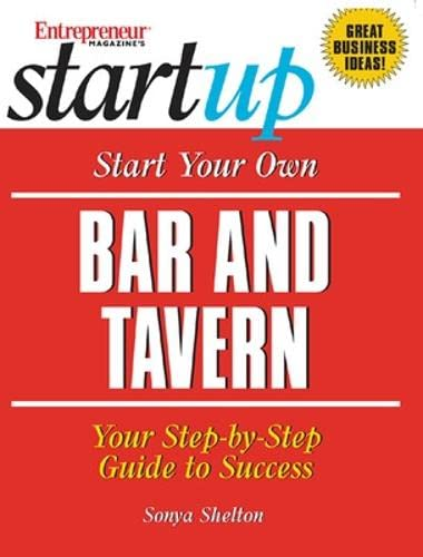start-your-own-bar-and-tavern-entrepreneur-magazines-start-ups