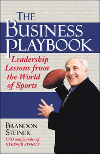 the-business-playbook-leadership-lessons-from-the-world-of-sports