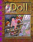 The Doll on the Top Shelf by Ruth Turk