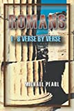 Pearl, Michael: Romans 1-8