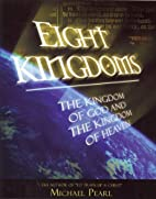 Eight Kingdoms: And then there was ONE by…