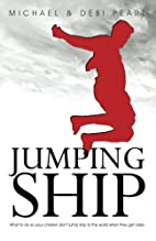 Jumping Ship: What to do so your children…