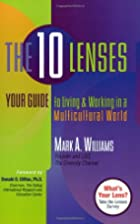 The 10 Lenses: Your Guide to Living &…