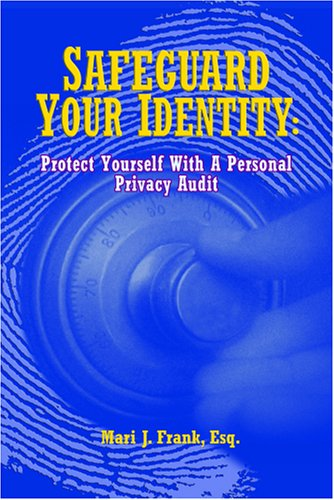 safeguard-your-identity-protect-yourself-with-a-personal-privacy-audit