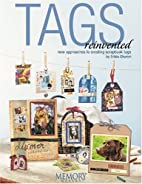 Tags Reinvented: New Approaches to Creating…